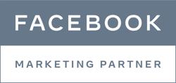 Facebook_Marketing_Partner_Logo