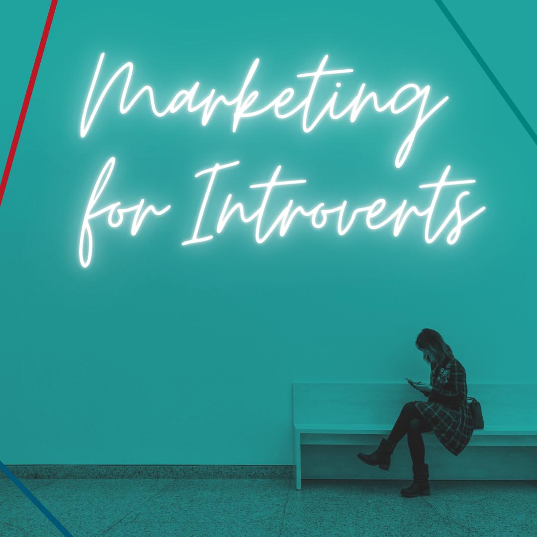 54193381-0-Marketing-for-Introv