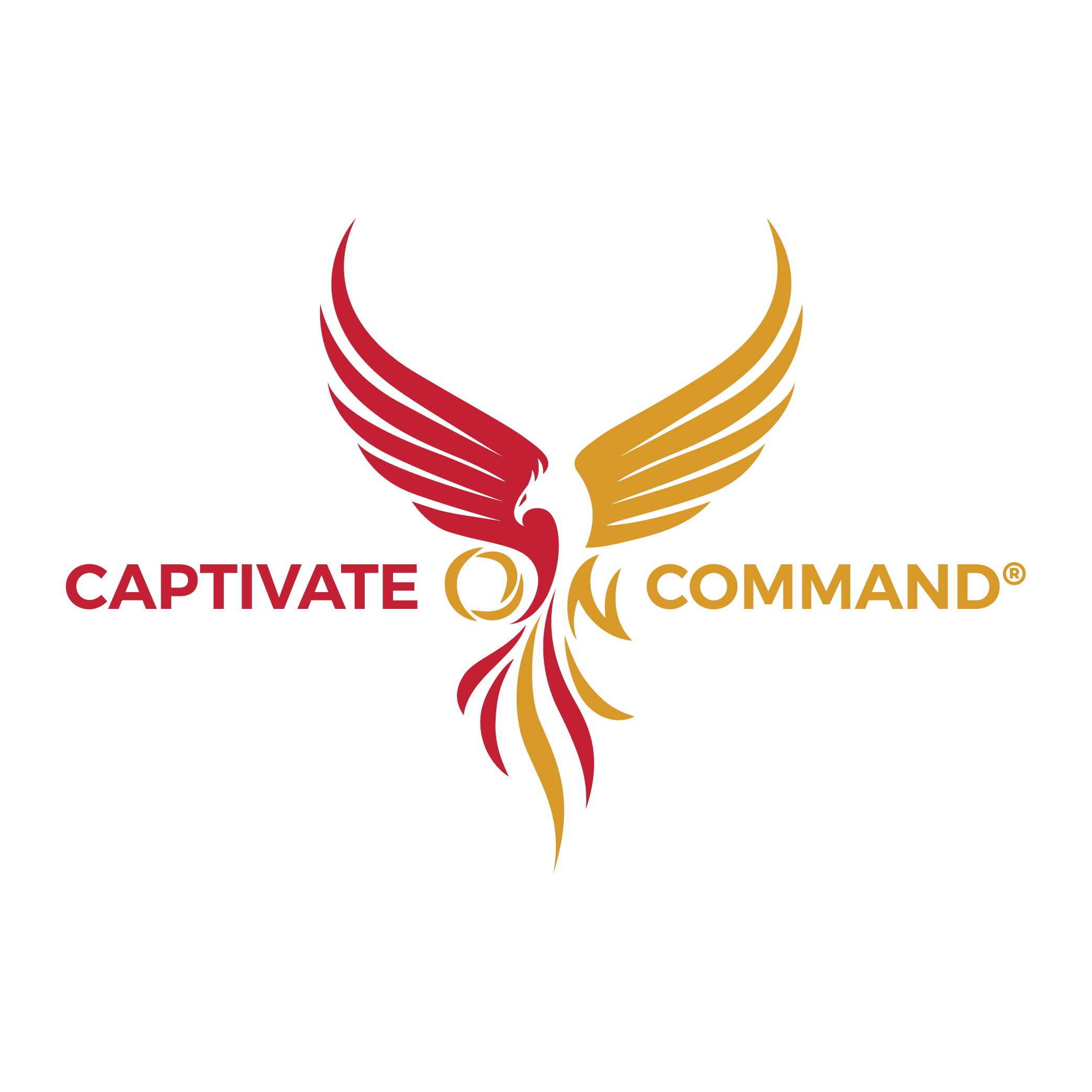 Captivate On Command