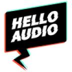 Hello Audio