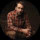 Jason Swenk@2x-rounded
