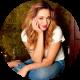 Miri Rodriguez@2x-rounded