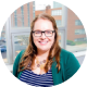 Steph Hermanson@2x-rounded