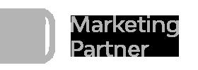 instagram-marketing-partner